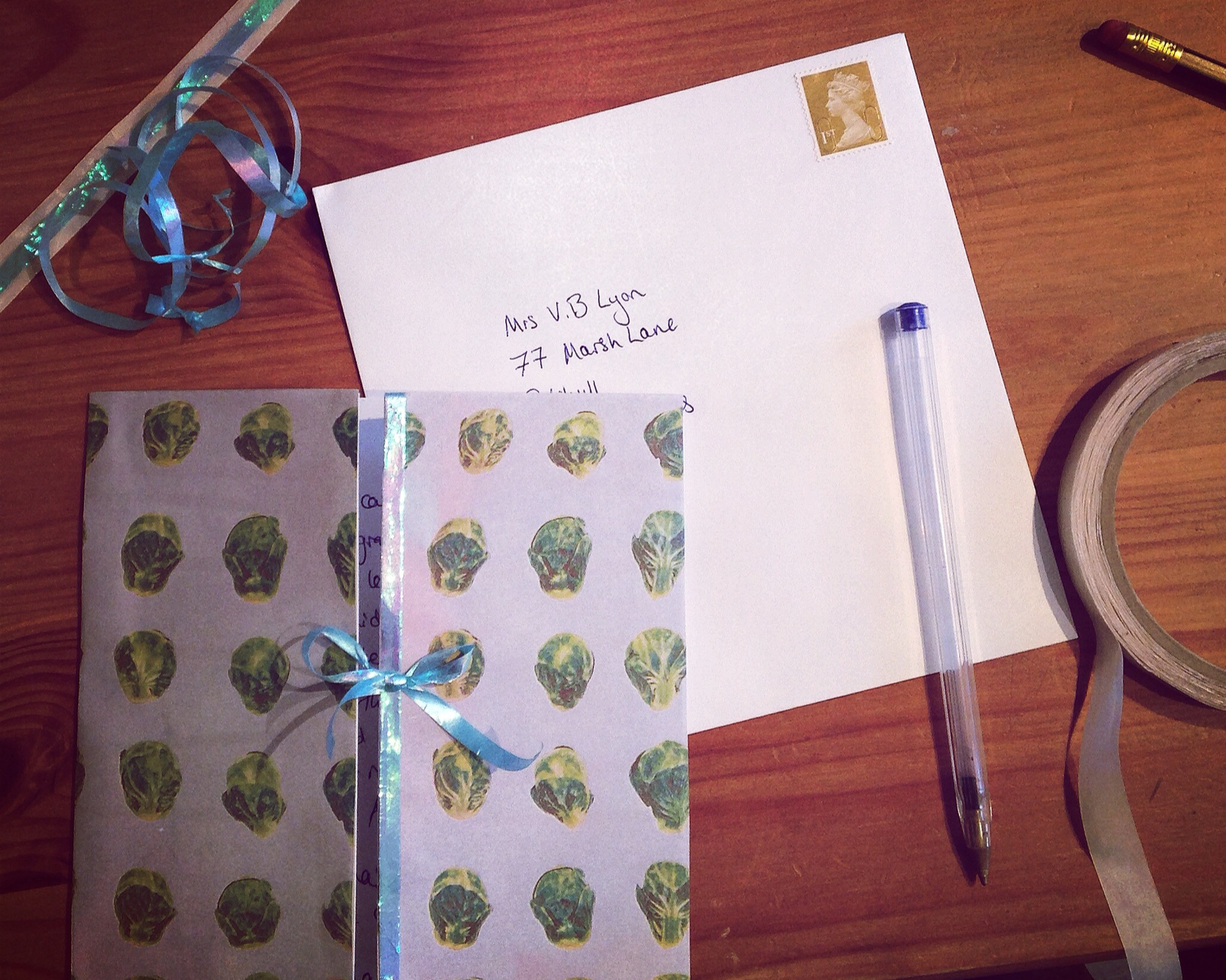 My Tips For Making Your Own Greetings Cards Thinking Hatt