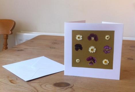 flower card 1