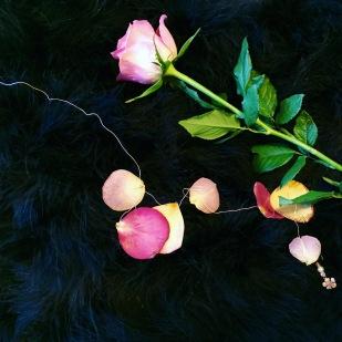 petal chains