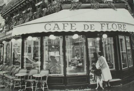 Cafè-de-Flore-1
